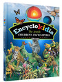 EncycloKIDia - Jewish Children's Encyclopedia