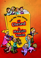 Tell Me The Story of Chesed & Maasim Tovim