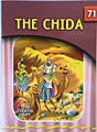 The Eternal Light Series - Volume 71 - The Chida