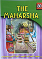 The Eternal Light Series - Volume 80 - The Maharsha