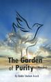 The Garden of Purity - (English)