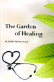 The Garden of Healing - (English)