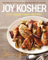 Joy of Kosher