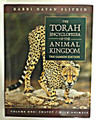 The Torah Encyclopedia of the Animal Kingdom