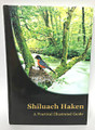 Shiluach Haken: A Practical Illustrated Guide
