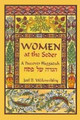 Woman At the Seder: A Passover Haggadah