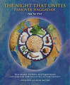 The Night That Unites Passover Haggadah