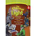 The Eternal Light Hard Cover Volume #5
