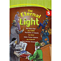 The Eternal Light Hard Cover Volume #5