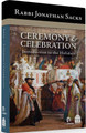 Ceremony & Celebration