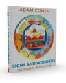 Signs & Wonders: 100 Haggada Masterpieces