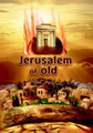 Jerusalem Of Old.
