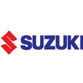 Suzuki ATV H6M Bulbs