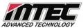 MTEC Number Plate LED