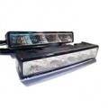 LED DRL Aftermarket (units)