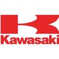 Kawasaki ATV H6M bulbs