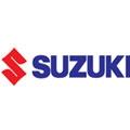 Suzuki H4 Bulbs