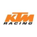 KTM H4 Bulbs