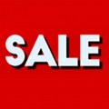 Hids-Direct Sale