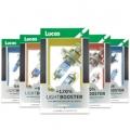 Light Booster Xenon