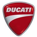 Ducati H4 Bulbs