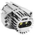 MTEC Performance