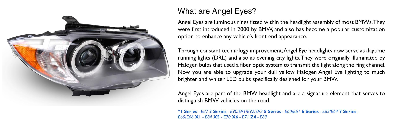 bmw-angel-eyes-4.jpg