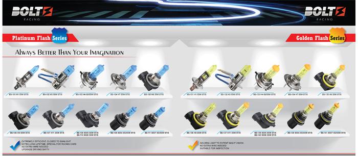bolts-range-700-pix.jpg