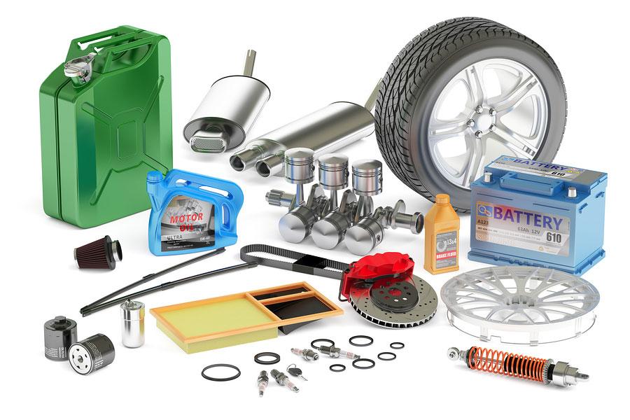 car-part-accessories.jpg
