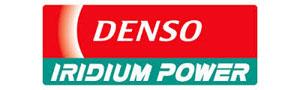 denso-iridium-power.jpg