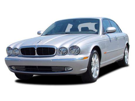 jaguar-car.jpg