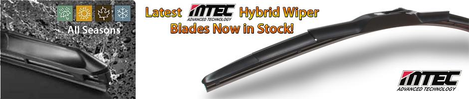 mtec-hybrid-banner-3.jpg