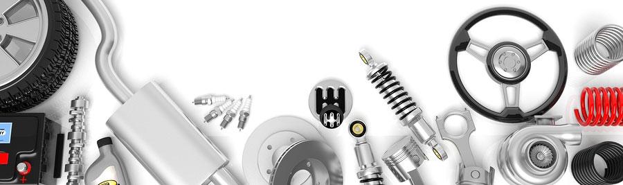 oem-car-parts-spark-plugs-air-suspension-hella-headlights.jpg
