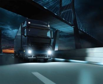 truck-lighting.jpg