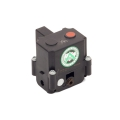 Solenoid Valve Blocks