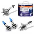 24V Headlight Bulbs