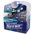 MTEC Halogen Bulbs