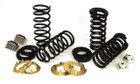 Arnott Coil Spring Conversion Kit - 84-87 Lincoln Continental/84-92 Mark VII