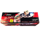 XTEC 269 12V 5W (31mm) Clear Auto Replacement Bulbs (Pack of 10)
