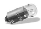 Lucas 12V 2W BA9S MCC T8.5 Bulb