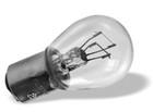 Lucas 12V 21/5W BAY15D S25 E Bulb