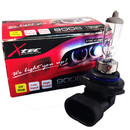 XTEC 9006/HB4 12V 55W Clear Auto Replacement Bulb