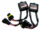 HID Canbus Decoders Warning Cancellers (OBC HID kit fix)