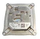 Al Bosch OEM Xenon Ballast 1 307 329 392 01 (12 Pin)
