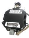 Matsushita Gen 3 Nissan Subaru Infiniti OEM D2S/D2R 35W HID Xenon Headlight Ballast