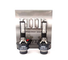 MTEC 35W D4R OE Quality HID Xenon Replacement Bulbs