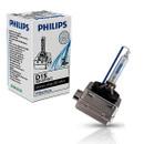 Philips D1S 35W WhiteVision Car Headlight Xenon HID Bulb (HD2539)