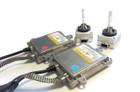 D2S 35W Precision X6 HID Xenon Conversion Kit