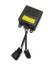 55W Resistors for HID Kits (Pair)