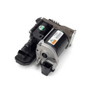WABCO OES Air Suspension Compressor - Citroën C4 Picasso 2006 - 2013 (P-2854)